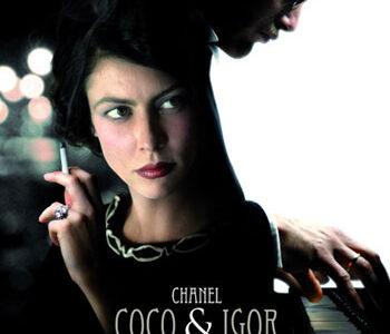 COCO E IGOR