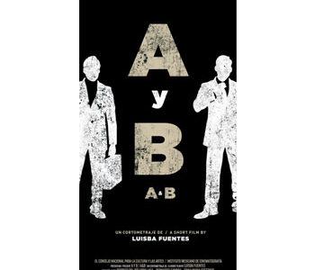 A Y B