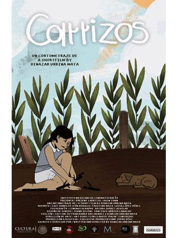 Carrizos