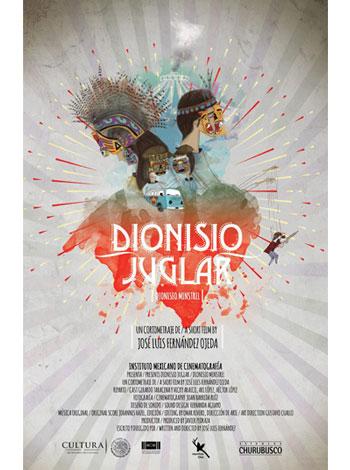 Dionisio juglar