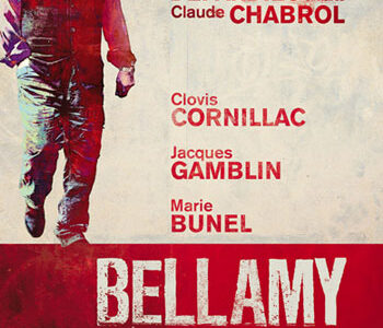EL INSPECTOR BELLAMY