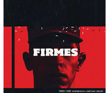 FIRMES