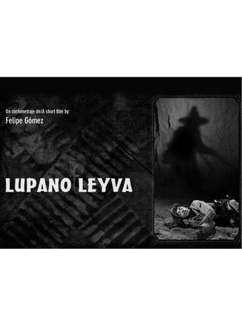 LUPANO LEYVA