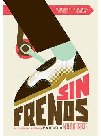 SIN FRENOS